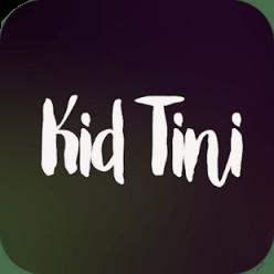 Kid Tini - Haters (Freestyle)